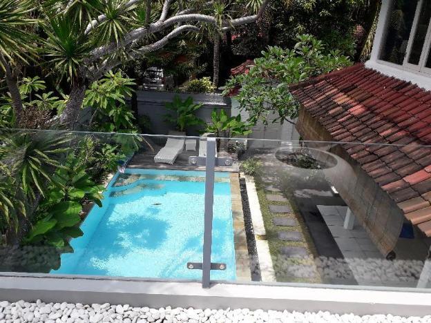 Villa Oceana I