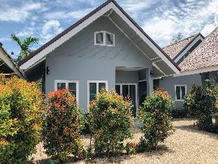 %name Mambo1   new house in Ao Nang perfect location กระบี่