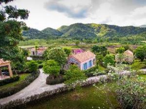 La Provence Suan Phung Hotel