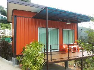 ハイ キューブ リゾート アット シュアンプン Hi Cube Resort at Suanphung