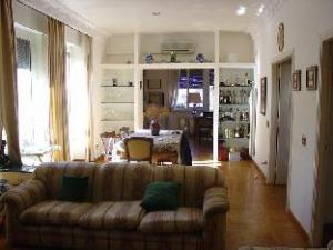 B&B Vatican Suites Magic Holidays