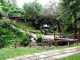 picture 1 of Camp Alfredo Adventure Resort