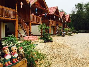シートン リゾート Srithong Resort