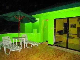 picture 3 of Boarding House Boracay