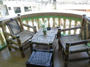 picture 5 of Boarding House Boracay