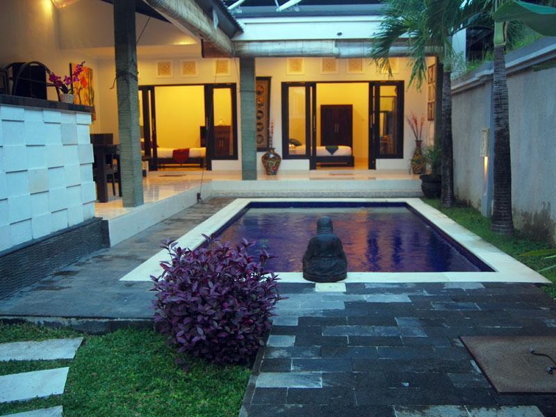 Guest House Villa Sorrento