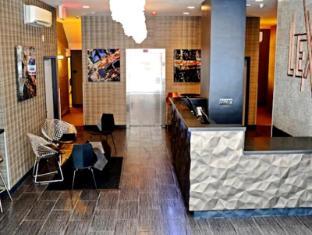 Lex NYC Hotel - New York