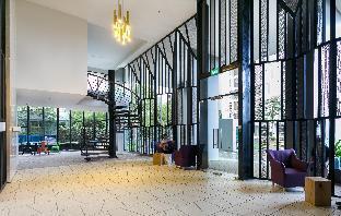 %name Kris Vue Sunny Apartment Ho Chi Minh City