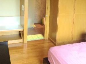 Privacy Residence at Hua Hin