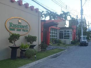 picture 1 of DM Residente Resort