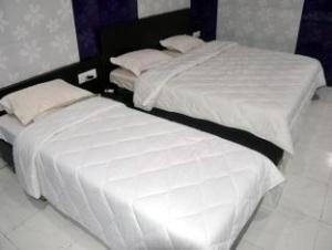 Hotel S.K.