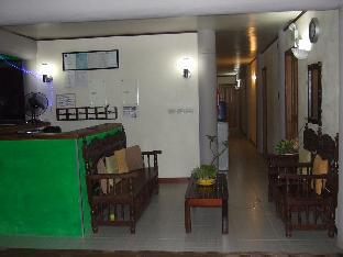 picture 4 of Roma Pension