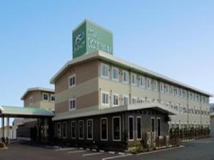 Hotel Route Inn Tagajoeki Higashi