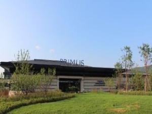 Shenyang Primus Hotel
