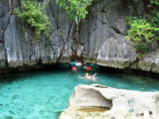 picture 4 of Majika Island Beach Resort