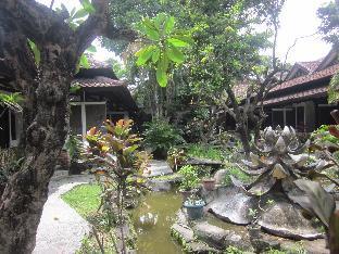Hotel Trio Bali