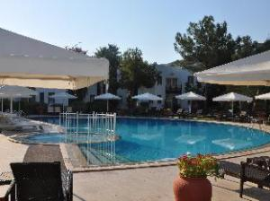 Princess Artemisia Boutique Hotel