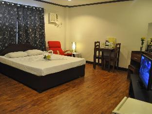 picture 2 of GK Business Hotel