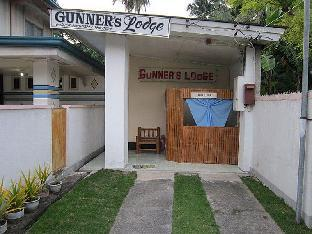 picture 1 of Gunners Lodging House