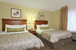 Фото отеля Candlewood Suites Norfolk Airport
