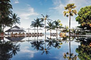 The Surin Phuket เดอะ สุรินทร์ ภูเก็ต
