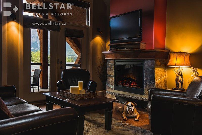 Solara Resort   Bellstar Hotels And Resorts