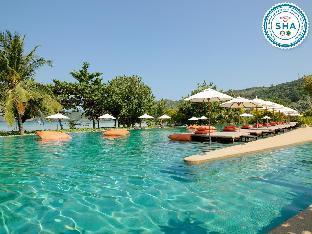 PP プリンセス リゾート PP Princess Resort