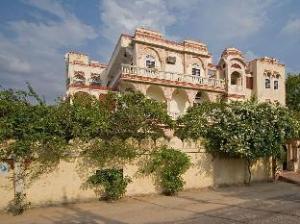 Madhuban - A Heritage Home