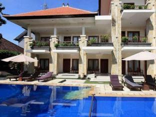 Puri Asih Hotel - Bali
