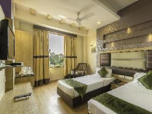Treebo Aroma Residency Jaipur