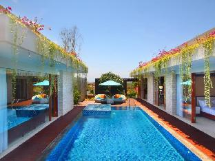 Majestic Point Villas by Premier Hospitality Asia
