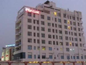 The Park Classic Boutique Hotel