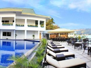 picture 1 of Mangrove Resort Hotel