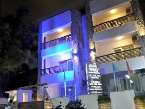 Sterling Serviced Apartments Marathahalli
