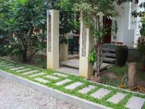 Samnark Preahriem Guesthouse