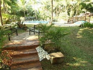 picture 4 of Villa Soledad Beach Resort