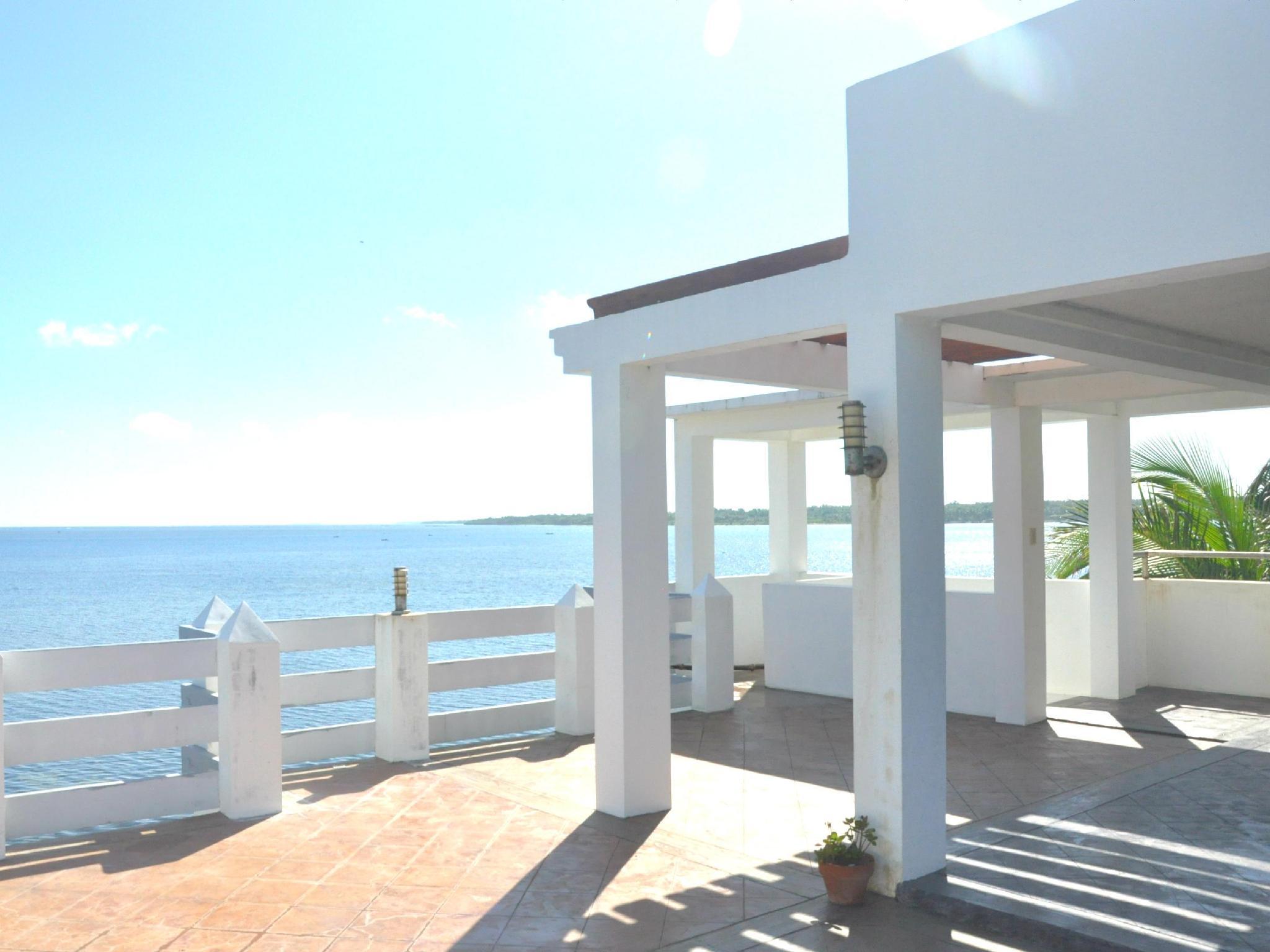 Casa Almarenzo Bed And Breakfast Resort
