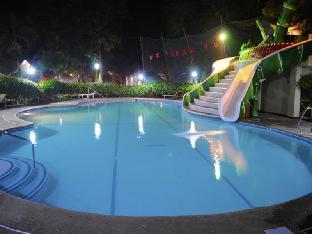 picture 1 of Kawayanan Resort