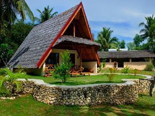 picture 3 of Kalachuchi Beach Resort