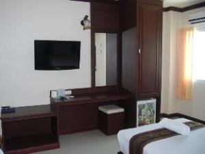Baiboon Grand Hotel