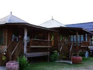 Himkhongnava Resort