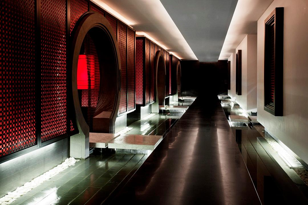 Four Seasons Hotel Hangzhou at West Lake 5