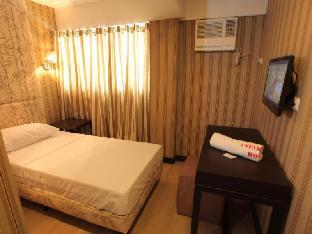 picture 4 of Starmark Hotel