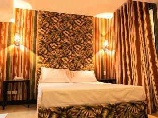 picture 1 of Starmark Hotel