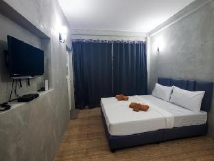 マカム フォレスト リゾート Ma-Kham Forest Resort