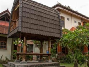 Karana Residence Kuta Bali - Bali
