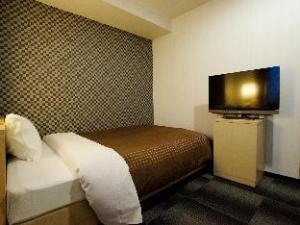 Hotel Livemax Kyoto-Gojo