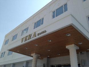 picture 4 of Vera Hotel