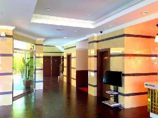 picture 5 of Vera Hotel