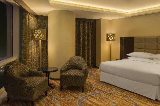 Фото отеля Four Points by Sheraton Kuwait